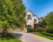 4399 Green Tree Dr, Round Rock image