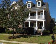 8 Firnstone Court, Greenville image