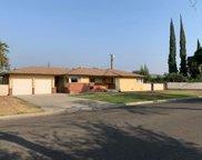 2323 N Jackson, Fresno image