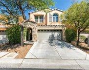 7966 Carmel Heights Avenue, Las Vegas image