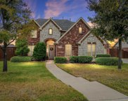 741 Salt Lake Court, Prosper image