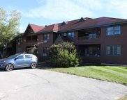 164 Deer Park Drive Unit #174 D, Woodstock image