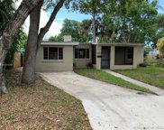 1609 Sw 12th Ct, Fort Lauderdale image