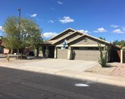 3830 E Heather Court, Gilbert image