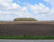 TBD Co. Rd. 925 E., Brownsburg image