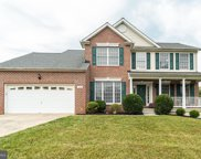 1408 Summer Sweet Ln, Mount Airy image