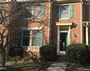 2738 VALLEY PARK DRIVE, Baltimore image