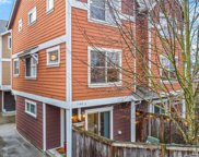 7542 24th Ave NW Unit A, Seattle image