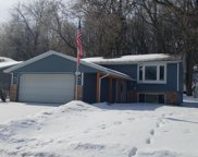 3770 Manorwoods Drive NW, Rochester image