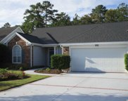 233 Candlewood Dr., Conway image
