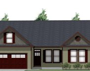 119 Marshfield Trail Unit Lot 18, Simpsonville image