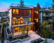 2620 NW North Beach Dr, Seattle image
