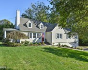 152 BOONE TRAIL, Severna Park image
