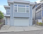 17012 Robey Dr, Castro Valley image