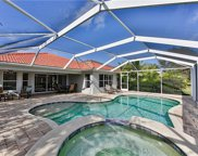 9043 Astonia WAY, Estero image