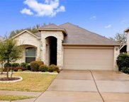 13916 Turkey Hollow Trl, Austin image