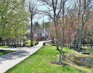 2921 Cranberry Road, Boonville image
