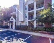 3312 Wyndham   Circle Unit #303, Alexandria image