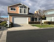 16503     Pear Blossom Court, Whittier image