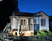 1168 CALIFORNIA  AVE, Coos Bay image
