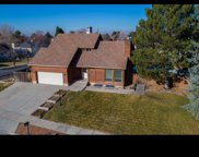 2177 E Karalee Way S, Sandy image