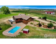 8045 E County Road 16, Johnstown image
