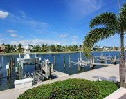 6529 SE South Marina Way, Stuart image