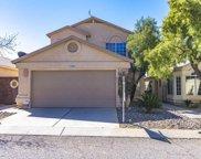 3361 W Millwheel, Tucson image