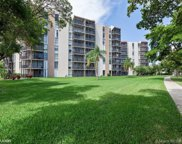 3101 N Country Club Dr Unit #411, Aventura image