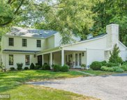23308 MERSEY ROAD, Middleburg image