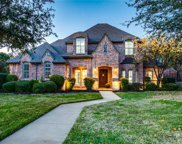 318 Oaklawn Drive, Colleyville image
