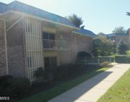 3386 CHISWICK COURT Unit #50-2D, Silver Spring image