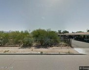 2130 N Ralph Unit #30, Tucson image