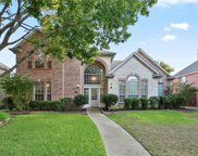 479 Hazelwood Cove, Coppell image