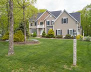 34 Northland Road, Windham image