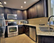 1801 N Flagler Drive Unit #116, West Palm Beach image
