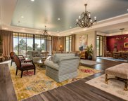2 Biltmore Estates -- Unit #110, Phoenix image