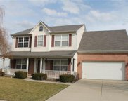 13923 Carolina  Court, Fishers image