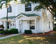 8317 Pacific Beach DR E, Fort Myers image