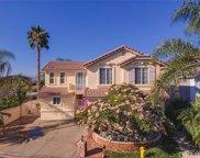4065   E Summer Creek Lane, Anaheim Hills image