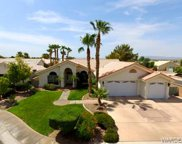 5082 Silver Bullet Court S, Fort Mohave image
