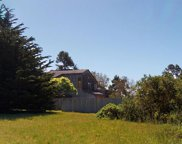 66 South Wind Road, The Sea Ranch image