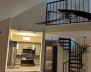 13520 Lord Sterling   Place Unit #7-12, Upper Marlboro image