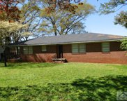 196 Fortson Drive, Athens image