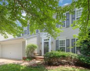 7913  Antique Circle, Waxhaw image