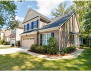 4628  Blackmuir Wood Circle, Charlotte image