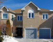 86 Brookeview Dr, Aurora image