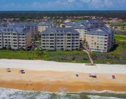 600 Cinnamon Beach Way Unit 542, Palm Coast image