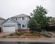 10679 West Cooper Place, Littleton image