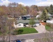 517 5 1/2 Street NW, Elk River image
